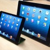 ipads