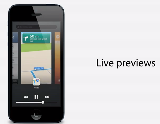 live-previews-taskswitcher-ios-7