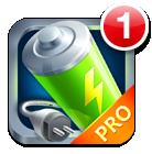 BatteryDoctorPro