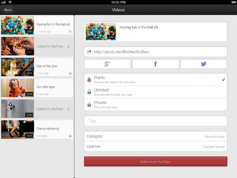 youtube-capture-ipad