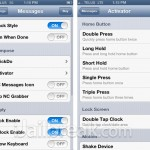 Messages Cydia Tweak: A BiteSMS Competitor For In-App Message Replies Using The Stock Messaging Interface
