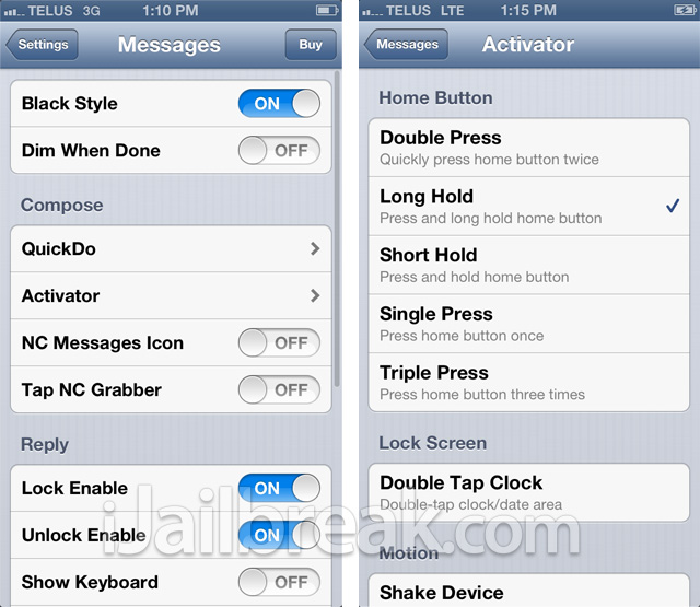 Messages-Cydia-Tweak-Settings