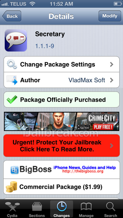 Secretary-Cydia-Tweak-1