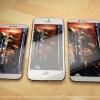 iPhone6-iPhonePlus-Blanc-01-640x480