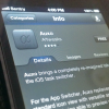 This Is The Cydia You Have Been Longing For [Concept]