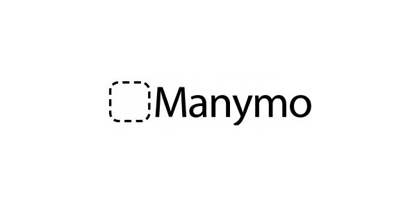 Emulate Android Apps On Your iPad Without A Jailbreak Using Manymo