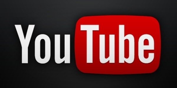 YouTube Launches New Paid Subscription Channels