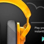 Google Updates Play Music App For Android With A New User Interface