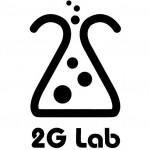 Want Pod2G To Work For You? His Company 2G Lab Is Looking to Be Hired