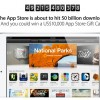 50-Billionth-App-Download
