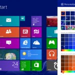 A Build Of Windows Blue Has Leaked Onto The Web [VIDEO]