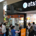 Improve Your iPhone Or iPad's Network Performance With This Hacked AT&T (Or T-Mobile) Carrier Update