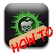 How To: Fix Absinthe 2.0.1 Lockdown Errors While Jailbreaking iOS 5.1.1 Untethered