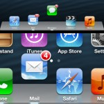 ActiveDock Cydia Tweak Will Make Your Dock More Like OS X, Coming Soon [Preview]