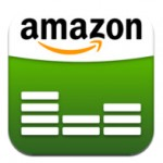 Amazon Cloud Player Released For iPhone, iPad, iPod Touch And Android [Download Now]