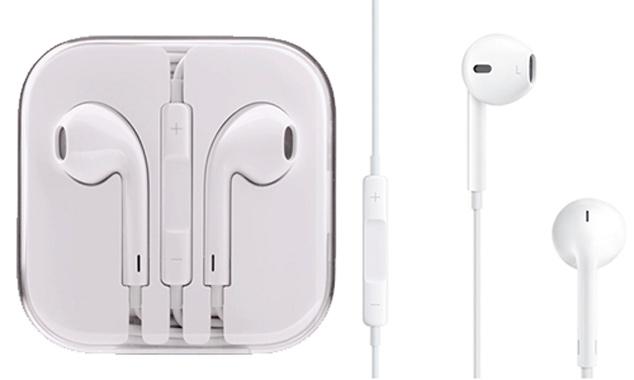 Apple-Depot-Earbuds