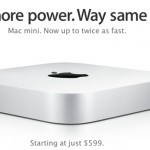 Apple Could Be Bringing The Production Of The Mac Mini To The United States