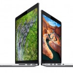 Apple Slashes Retina MacBook Pro And MacBook Air Prices, Updates Hardware