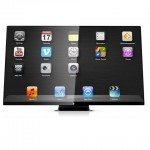 Apple To Release An Ultra HD &#8217;4K&#8217; TV With Voice And Motion Control By The End Of 2013 [Report]