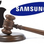 Samsung Could Be Fined Up To $15 Billion For Trying To Ban The iPhone And iPad In Europe