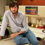 JOBS Biopic Reviews Are In After Premiering At The Sundance Film Festival