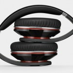 Get Beats By Dre Studio Headphones For Nearly 50% Off With iJailbreak's Deals