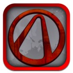 Borderlands 2 Coming To The Mac App Store On November 20th