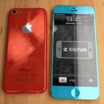 If Apple Was To Make An Entry-Level iPhone, This Is What It Would Look Like [IMAGES]