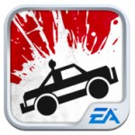 Burnout CRASH! For iPhone, iPod Touch And iPad Crashes Into The iTunes Store [Download Now]
