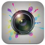 Camera Fix iOS App Promises To Fix Purple Haze Issues On Your iPhone 5