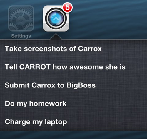 Carrox-Velox-Add-on