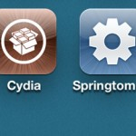 Reminder: Change Your Root SSH Password On iPhone, iPad Or iPod Touch After You Jailbreak iOS 6.x [How To]