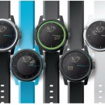 Google's Android Unit Is Reportedly Building A Smartwatch As Well To Compete With The Likes Of Apple And Others