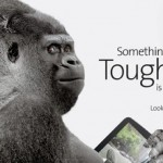 Corning Will Be Showing Off Gorilla Glass 3 At CES 2013 With New NDR Technology