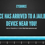 Cysource Is A New Cydia Repository With No Ads And A Comments Section