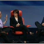 Watch Tim Cook's Full D11 Interview Online Right Now [VIDEO]