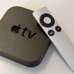 The Apple TV Is Now Available In India For Rs. 7,900