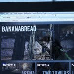 Firefox 18 Released With A Big Increase In Web App And Game Speed, Try Out The BananaBread Tech Demo