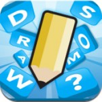 Draw Something App For iOS And Android Losing Users At An Alarming Rate