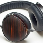 The Ferrari Of Headphones Can Be Yours For Cheaper Than You Think!