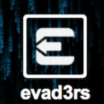 The Evad3rs iOS 6 To iOS 6.1 Untethered Jailbreak Will Be Called Evasi0n, Website Is Now Live