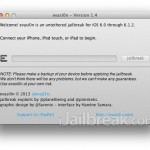 How To: Jailbreak iOS 6.1.2 Untethered On The iPhone, iPod Touch Or iPad With Evasi0n 1.4