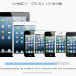 The Evasi0n Untethered iOS 6.x Jailbreak Is Now At 80%, Linux Version In Private Beta Testing