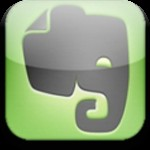 Evernote Hacked, Hackers Gained Usernames And Passwords