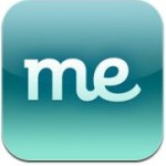 First Peek At The New EveryMe Social Networking App For The iPhone