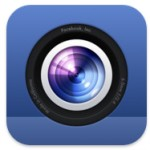 Facebook Camera Makes Us Realize Why Zuckerberg Wanted Instagram [For iPhone, Download Now]