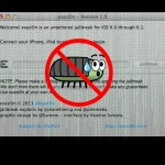 iOS 6.1.3 Is Not Jailbreak Safe, Evasi0n's Exploits Have Been Patched By Apple