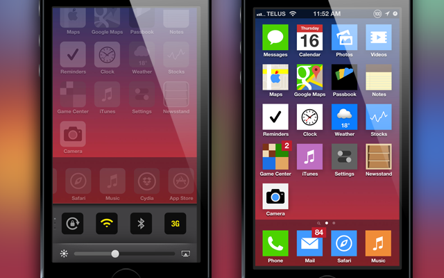 FlatIcons-Cydia-Tweak-Theme-4