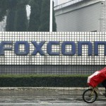 Both WSJ And Bloomberg Claim Foxconn Has Started Hiring Workers For iPhone 5S Production