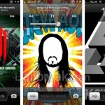 Show Off Your Music's Album Artwork Fullscreen With This Cydia Tweak [FullScreen Album Art]